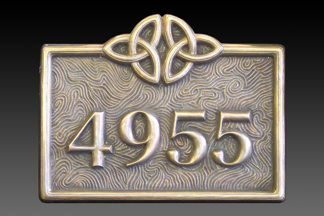 4955-Geske