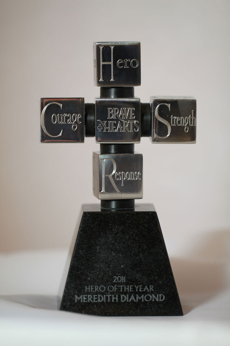 Brave-Heart-Cubes-v2