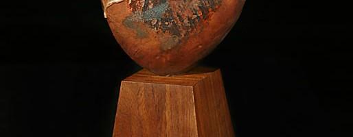 Brave Heart / Heart Award