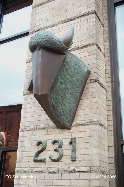 Buffalo-Head-72