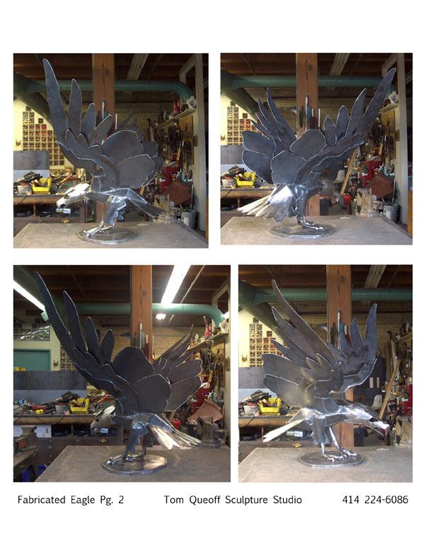 Eagle-Fab-Pg-2