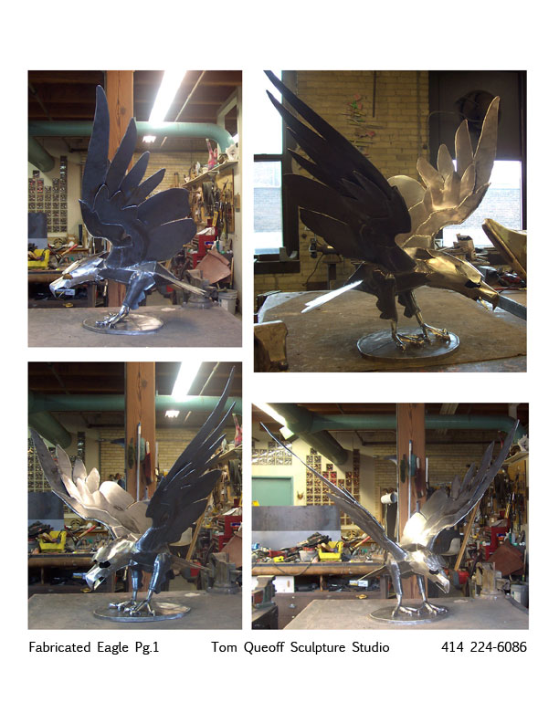 Eagle-Fab-pg-1