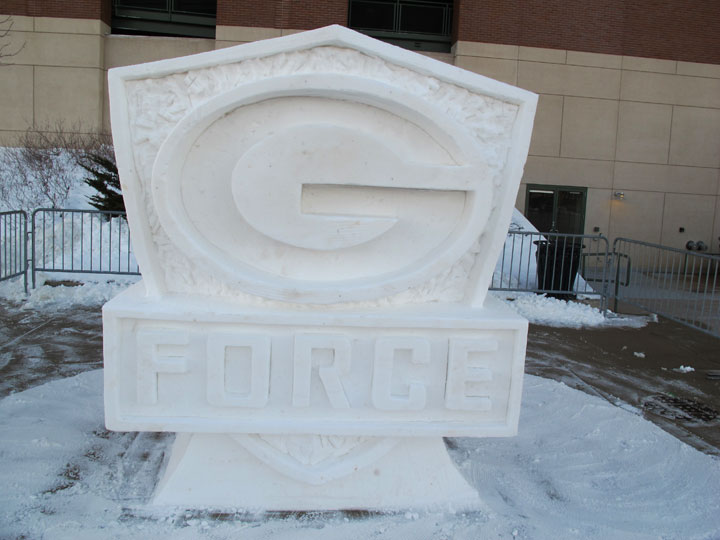 G-Force-2-2012-web