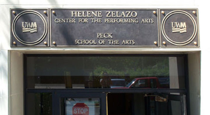 Helene-Zelanzo-UWM