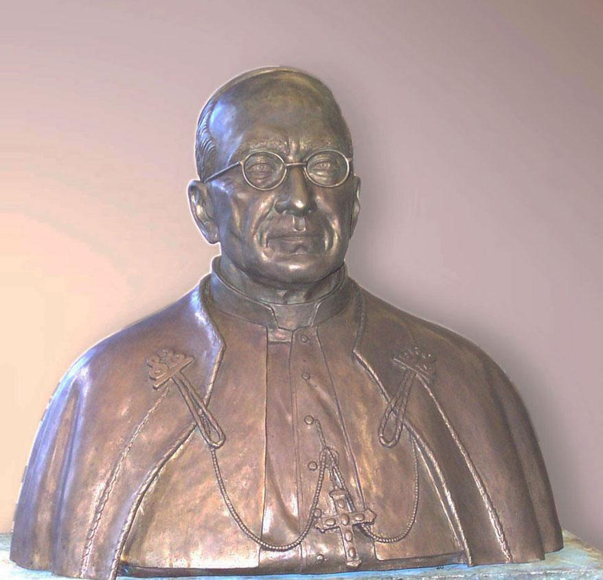 Pope-XI-v2
