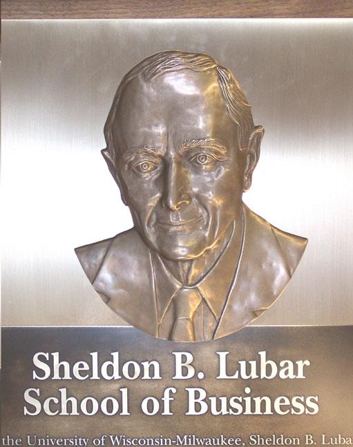 Sheldon-Final3'B'