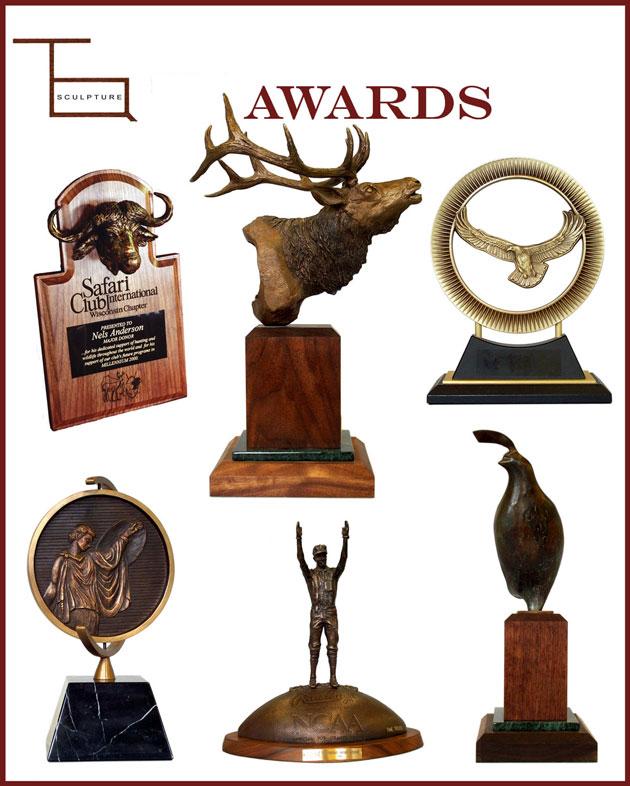 Tom-Q-Awards-P1-v2