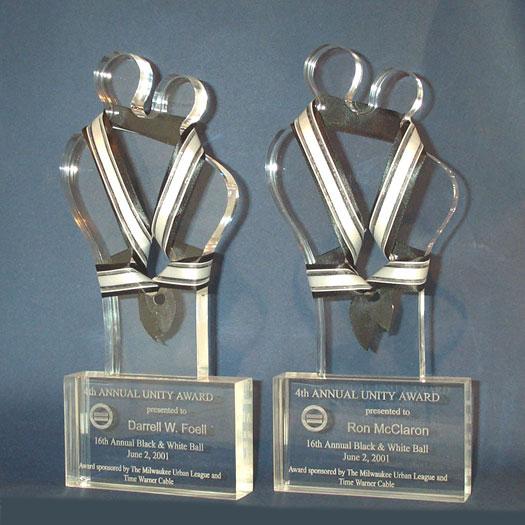 Unity-Awards-3.5